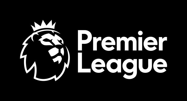 Αποτέλεσμα εικόνας για premier league black